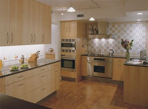 kitchen design ideas gallery 67 best kitchen designs images on kitchen designs kitchens and kitchen cabinets