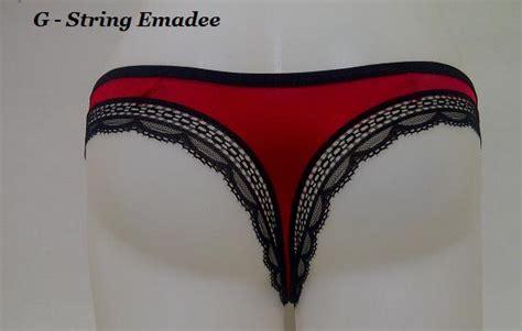 Celana G String Cd 2090 So wanita jual celana dalam wanita