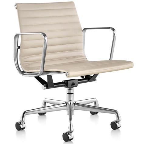 bureaustoelen promotie vitra ea 117 bureaustoel flinders verzendt gratis