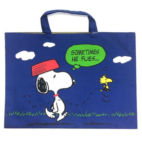 Snoopy That Navy ashiya hori mansho do rakuten global market familia