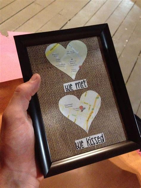 25 best boyfriend gift ideas on pinterest diy boyfriend