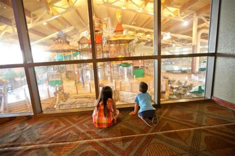Garden Grove Great Wolf Lodge Great Wolf Lodge Southern California Indoor Waterpark