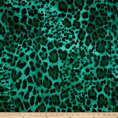 leopard fabric animal print fabric discount designer fabric fabric
