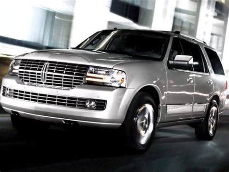 blue book used cars values 2003 lincoln blackwood lane departure warning 2014 lincoln navigator pricing ratings reviews kelley blue book