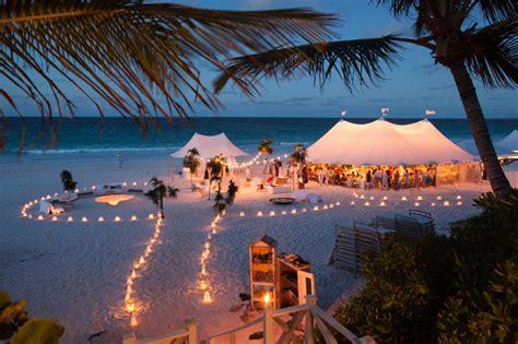 beautiful beach wedding wedding photography in 2019