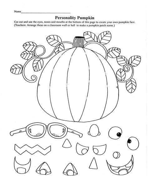 printable children s halloween activities halloween activities sheets free loving printable