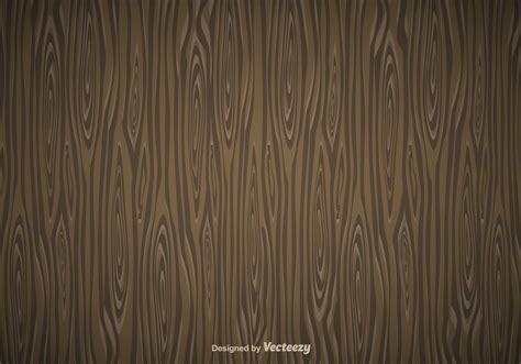 free wood pattern vector illustrator wood background download free vector art stock graphics