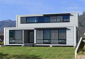 Prefab shipping container homes australia 187 design and ideas
