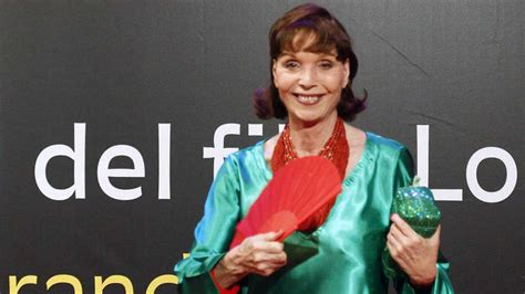 elsa martinelli en la actualidad muere actriz italiana elsa martinelli a los 82 a 241 os tra