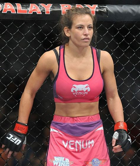 miesha tate mma fighter 191 best miesha tate images on pinterest ufc fighters