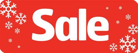 new year song sales new year clearance sale at mobile freehtcdesire