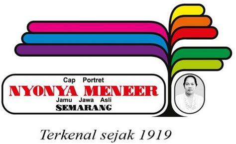 Acrylic Di Semarang industri di semarang