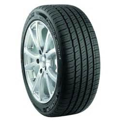 Sears Auto Tire Replacement Michelin Primacy Mxm4 225 40r18xlzp All Season Tire
