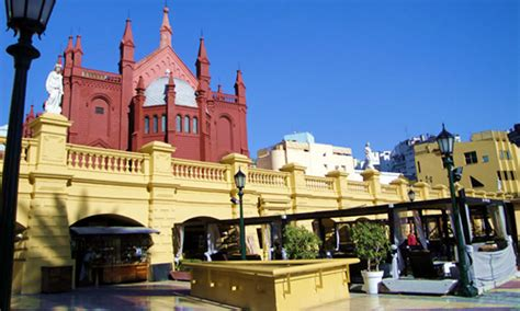 design center recoleta buenos aires tourist guide of recoleta in buenos aires argentina