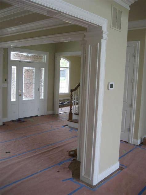 door trim living room pinterest door trims doors 61 best windows baseboards crown molding images on