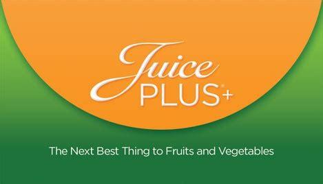 juice plus business card template juice plus business card design 1