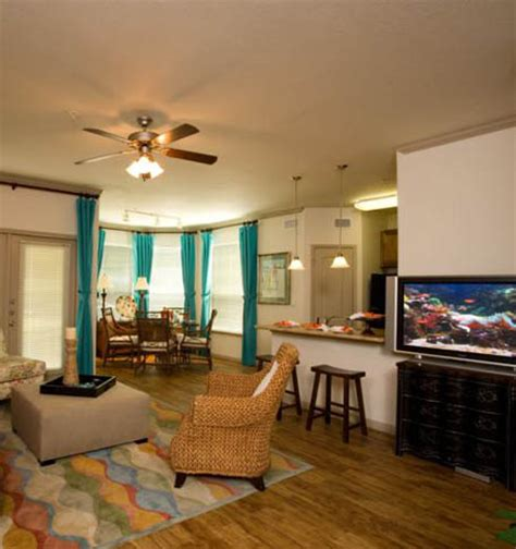 Appartment Ratings Webster Tx Apartment Reviews Find Apartments In Webster Tx