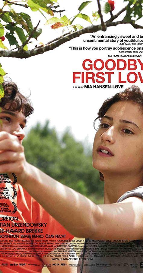 film romance jeunesse un amour de jeunesse 2011 imdb