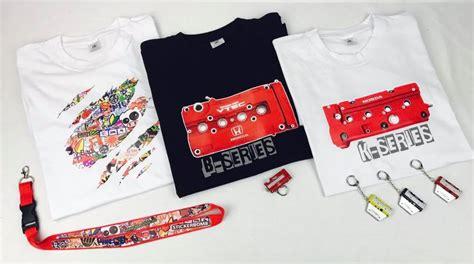 Stickerbomb Xxl by Ripped Stickerbomb Jdm T Shirt