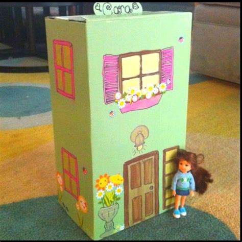 shoe box crafts for 1000 images about shoe box doll house on felt