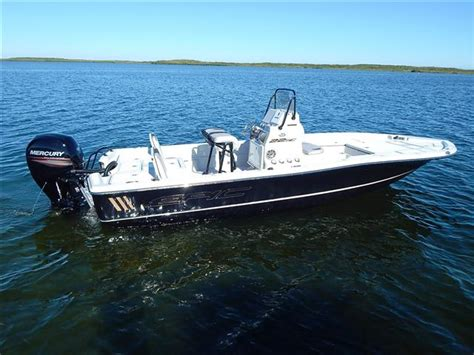 epic bay boats 22sc epic bay boat 22 sc boats for sale boats
