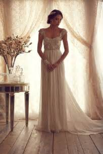 my wedding dress a collection of vintage wedding dresses
