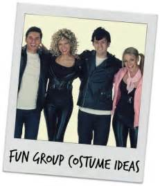funniest halloween couple costumes 4 group costume ideas for 2014 halloween costumes blog