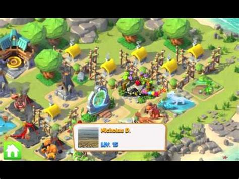Dragon City Giveaways Too - hatching castle dragon mania legends doovi