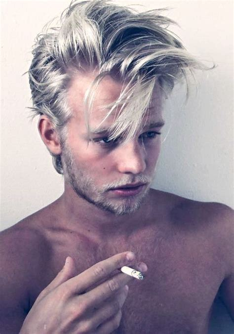 albino haircuts 17 best images about albino on pinterest models