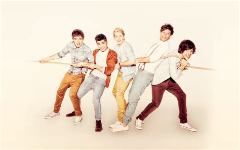 wallpaper animasi one direction free 1d wallpapers wallpaper cave