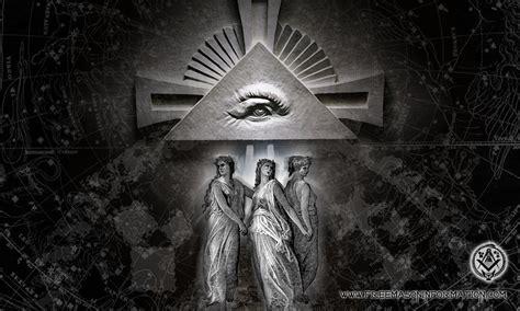 freemason wallpaper free masonic wallpaper cool hd wallpapers