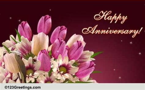 Anniversary Message For World Nest Jiju by Anniversary Family Wishes Cards Free Anniversary Family