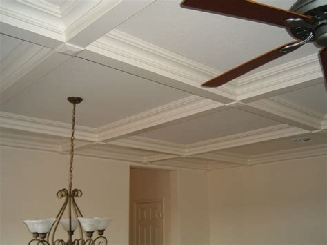 Soundproofing Ceiling Tiles by Ceiling Tiles For Home Theaterherpowerhustle