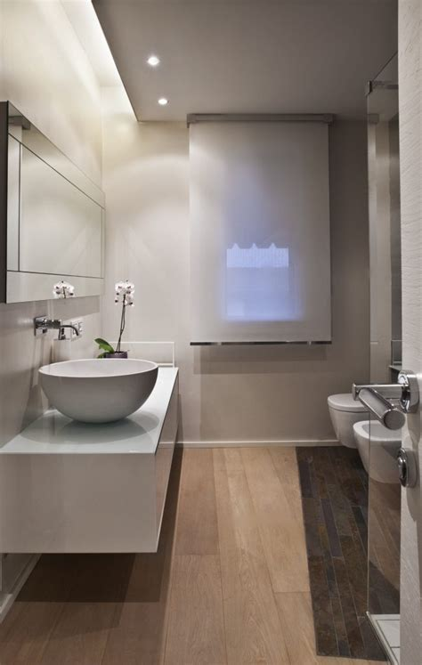 realizzazioni bagni moderni foto realizzazioni bagni in pietra travertini pietre