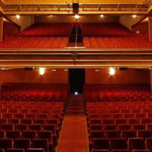 entradas el barrio el corte ingles teatro la latina madrid entradas el corte ingl 233 s