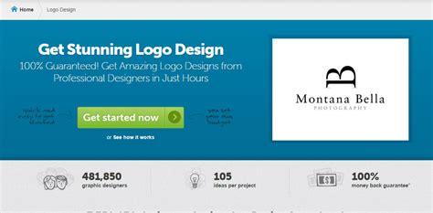 designcrowd video designcrowd iniciar un concurso de dise 241 o para su logo