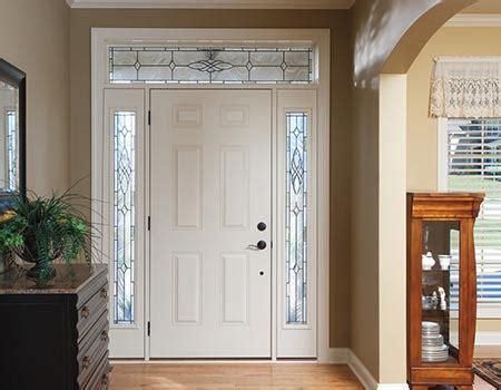 Patio Doors Houston Tx by Houston Patio Doors Patio Door Company In Window