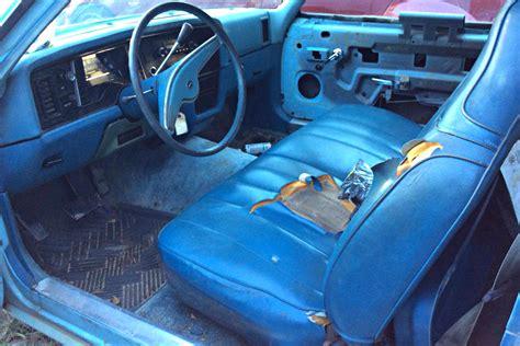 cheap car upholstery cheap fishbowl on wheels 1977 amc pacer wagon