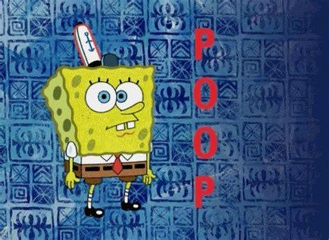 Kaos Spongebob Best Coll 30 Tx spongebob quot order our patties quot is spongebob and