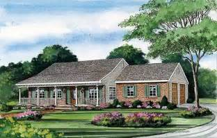 Ranch Country Home Plans 2015 ranch country home plans country house plans with porches one