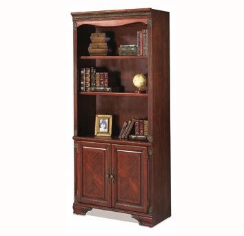 nebraska furniture mart bookcases 1000 images about bookcases on pinterest antique