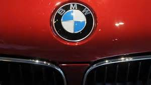 bmw hams car factory in engine landmark news