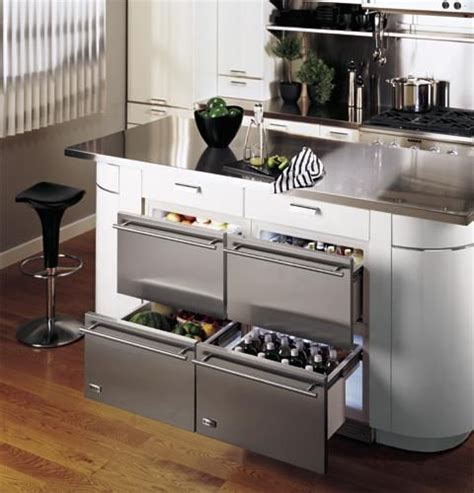 Dishwasher Drawers Vs Standard by 25 Best Ideas About Refrigerator Freezer On