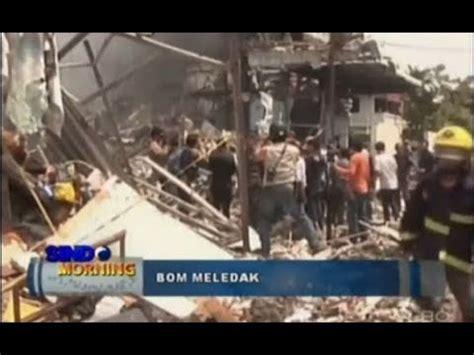 film perang dunia ii youtube 7 warga bangkok tewas diakibatkan meledaknya sebuah bom