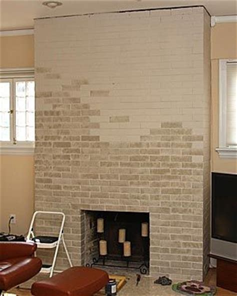 lowes creative ideas search modern fireplace great way