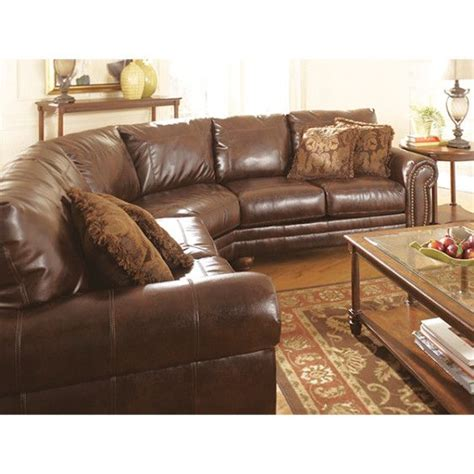 cheap couches in phoenix cheap couches in phoenix north carolina dennis simmers