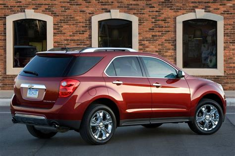 2013 chevrolet equinox ltz used 2013 chevrolet equinox for sale pricing features
