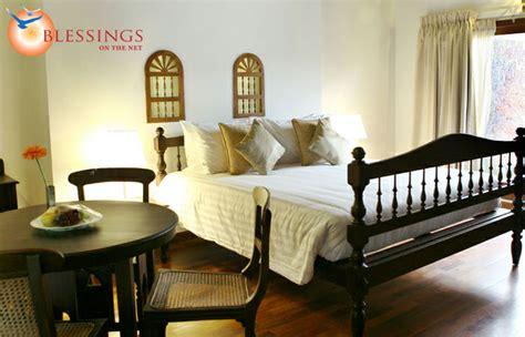 Raviz Kollam Room Rates by The Raviz Resort Contact