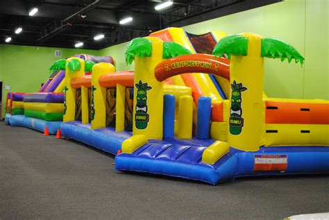 bounce room bounce room bounce area lake wylie bowl n bounce lake wylie bowl n bounce