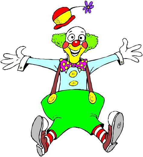 clown clipart clip clip clowns 217799